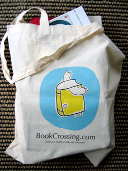 bookcrossing
