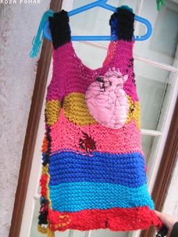 laica tricot