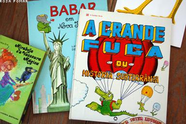 livors livros livros