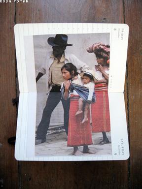 sling guatemala