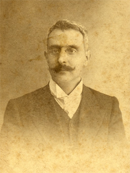 amadeu pomar